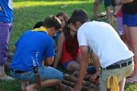 Techuana 2012