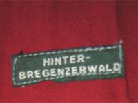 Finden Sie Hohe Qualität Pfadfinder-uniformen
